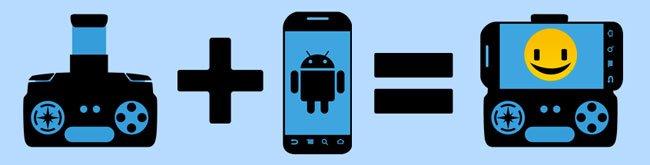 Sabemos que a algunos os gusta mucho utilizar vuestro smartphone para ...